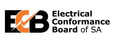 Electrical Conformance Board